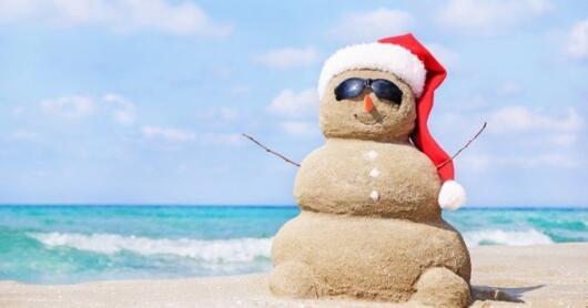Offre vacances d'hiver à Gallipoli