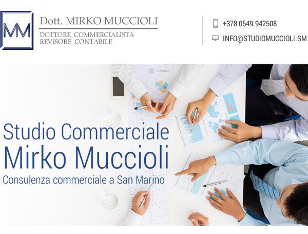 Obblighi dichiarativi per Residenti al di fuori della Rep. San Marino