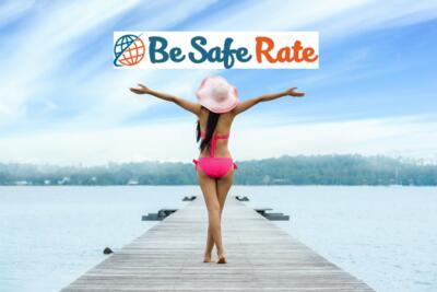 Assicurazione BESAFE RATE
