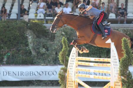 RIVIERA HORSES RESORT