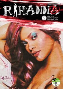 Rihanna contenuti speciali