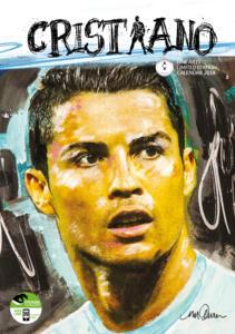 Cristiano Ronaldo special content