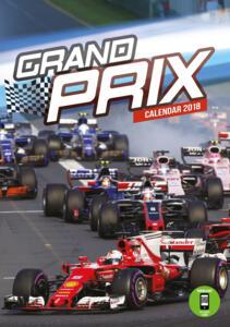 Formula 1 contenuti speciali