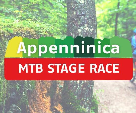 Appenninica mtb stage race arrival stage in bagno di romagna from 96 00 - Week end bagno di romagna ...