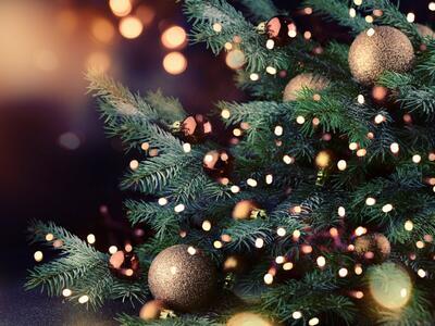 Ponte 8 dicembre: weekend a Brindisi per le tue feste natalizie a 4 stelle