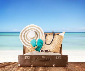 Vacanze di giugno B&B in hotel 4 stelle in Puglia
