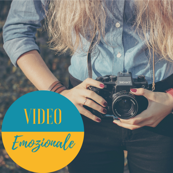 Video Emozionale