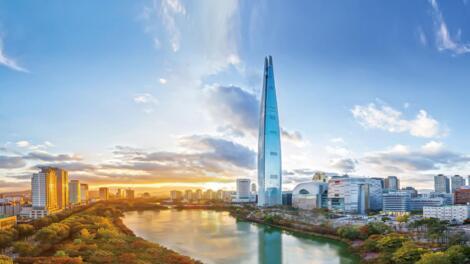 Emmedue renforce sa présence en Asie du Sud-Est