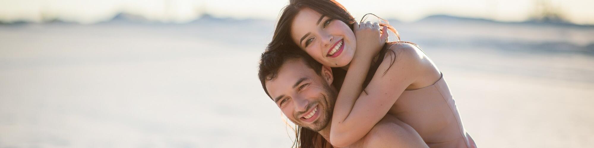 Giugno a Ischia in hotel per coppie: navette per spiaggia e piscine