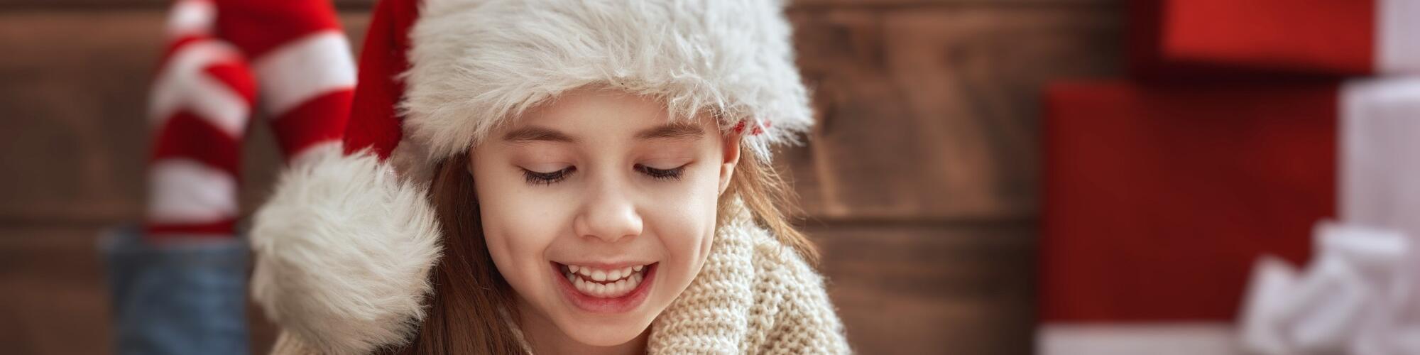Natale a Ischia con bimbi gratis fino a 12 anni in hotel termale