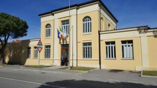 Il Tecnopolo di Rimini apre le porte alle imprese del territorio