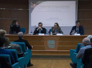 Il Roadshow dell'Innovazione a Rimini
