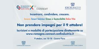 Il Tecnopolo di Rimini a RBM