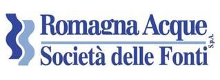Incontro CIRI-FRAME e Romagna Acque in collaborazione con Uni.Rimini