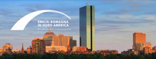 Bando per imprese, startup e laboratori: Bridging Innovation Program – Digital Health – Boston 2021