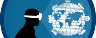 Lo sviluppo della realtà virtuale per le imprese della moda