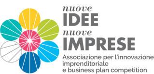 Nuove Idee Nuove Imprese: aperte le iscrizioni per l'edizione 2021