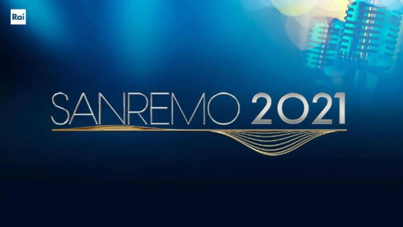 Festival of the Italian Song of Sanremo - Discounted stays from February 28th to March 6th 2021