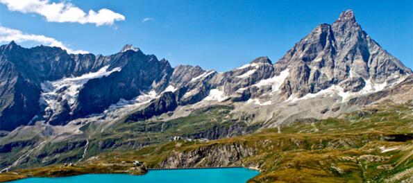Eventi settembre Valle d'Aosta