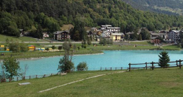Eventi dal 4 al 13 agosto Valle d'Aosta