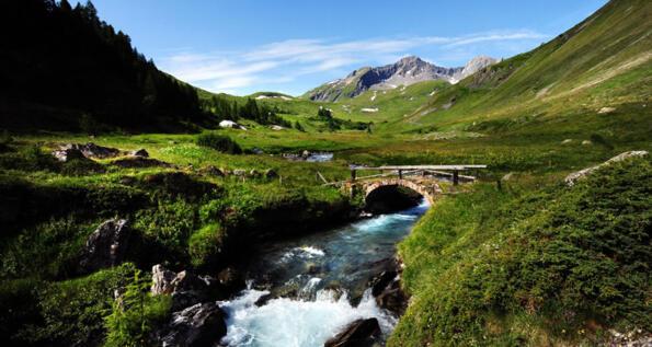 Eventi dal 1 al 15 agosto Valle d'Aosta