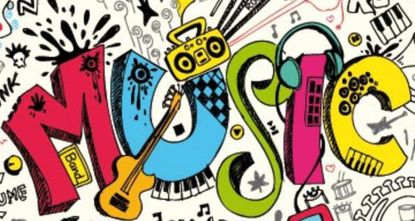 Festa della musica Saint-Vincent