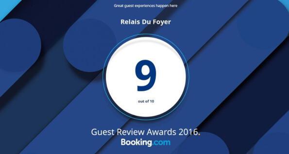 Premio recensioni clienti