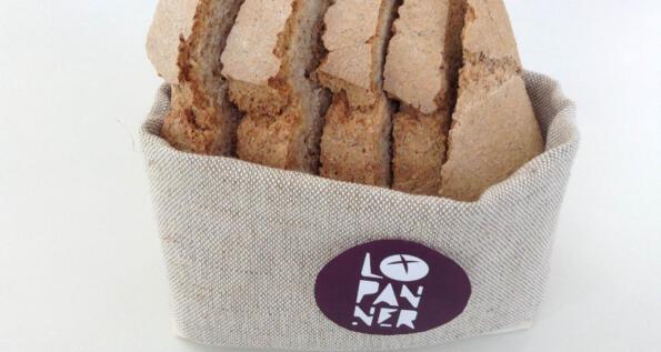 Lo Pan Ner – Festa del pane nero