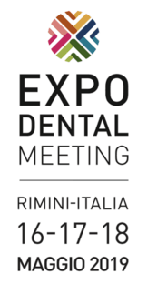Offerta Expo Dental Meeting