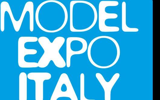 Model expo Verona