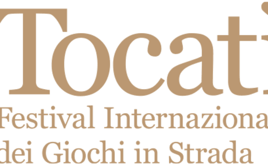 Tocatì Verona 2020