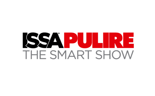Issa Pulire - The smart show