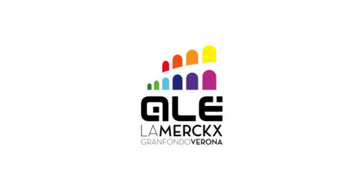 Granfondo Verona Alé la Merckx
