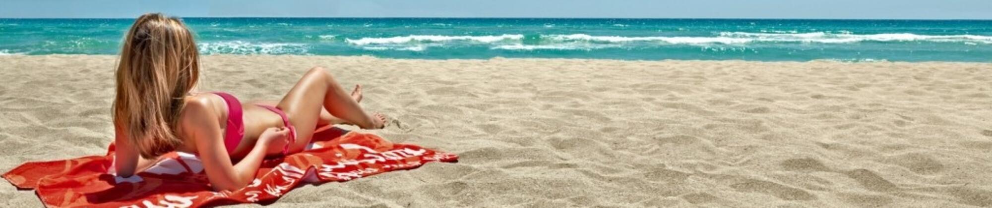 Offre spéciale début d'été sous le soleil du Salento