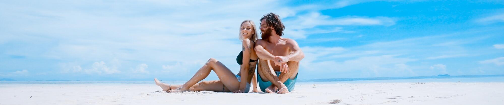 Speciale offerta maggio Time for Two: weekend di coppia in romantica masseria in Salento