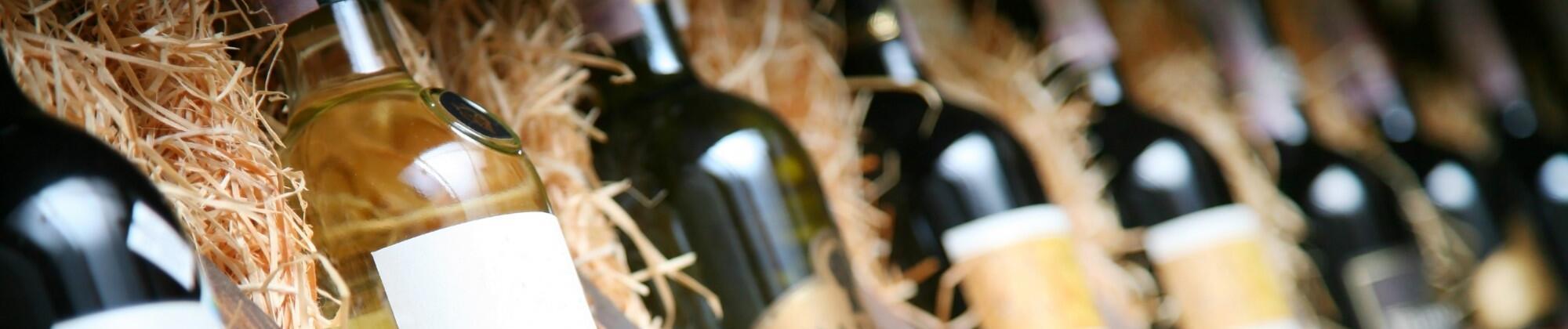 Vini Salentini: i vini più apprezzati del Salento