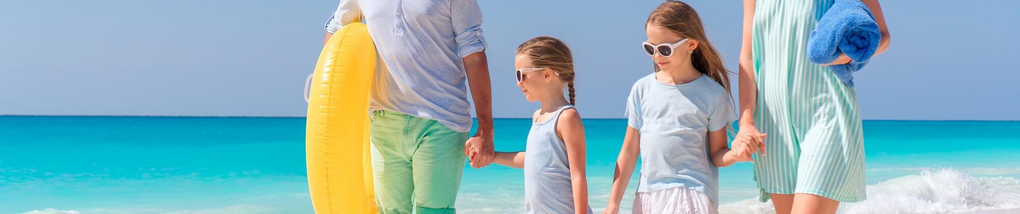 Angebot für Juni in Salento in typischem Gehöft mit Pool und Strand inklusive
