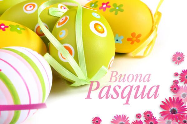 Pasqua in Relax a Tortoreto con SPA