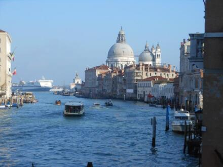 Venice offer stay + SPA Wellness Center