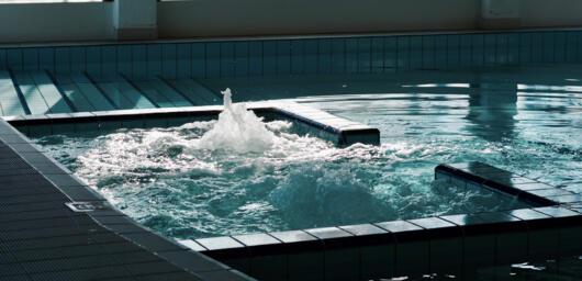 Venice offer stay + SPA Wellness Center