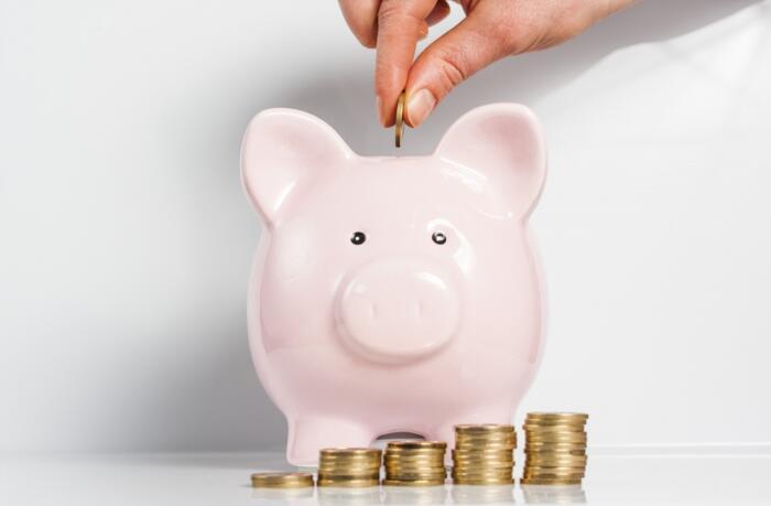 Prenota Prima & Risparmia