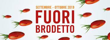Il Festival del Brodetto