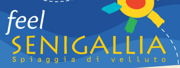 JULY EVENTS in SENIGALLIA