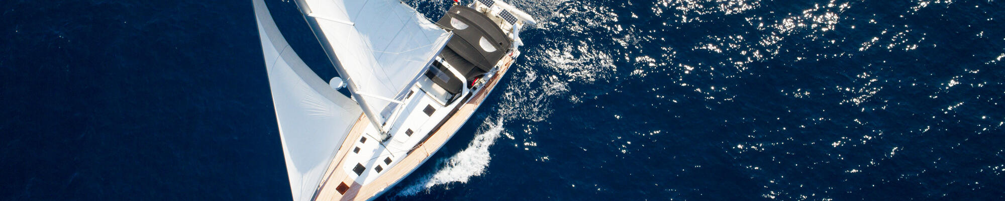 Soggiorno con gita in catamarano di lusso presso la Laguna di Venezia
