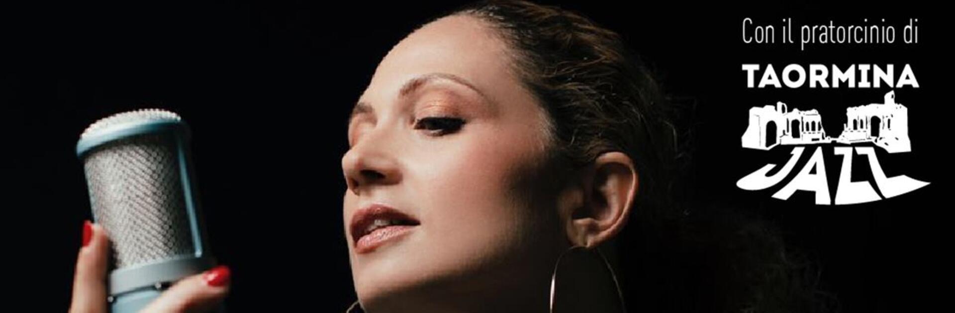Claire D. Quartet