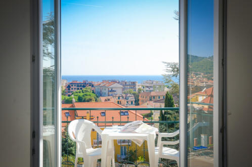 ANDORA SHORT BREAK: leisure, relaxation and paddle lessons by the sea