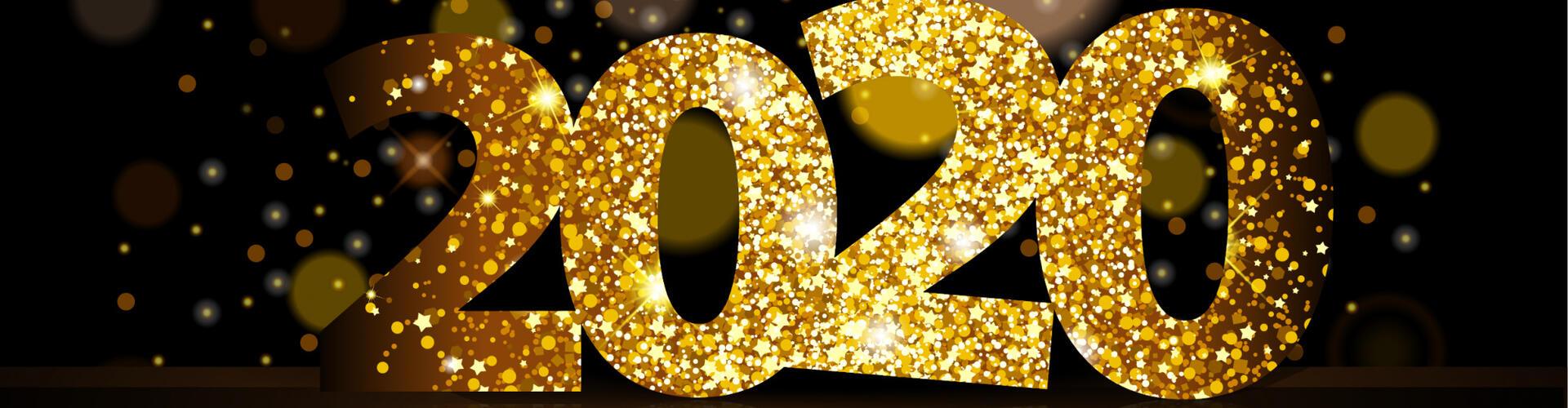 Capodanno in hotel con Grande Veglione, Pranzo di Gala e musica dal vivo a San Giovanni Rotondo