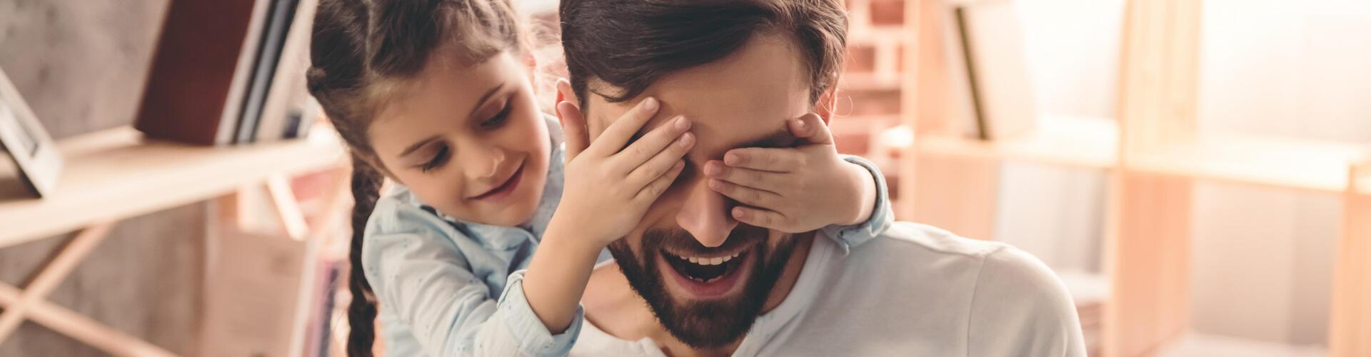 Speciale Festa del Papà: trattamenti benessere e bellezza per lui a San Giovanni Rotondo