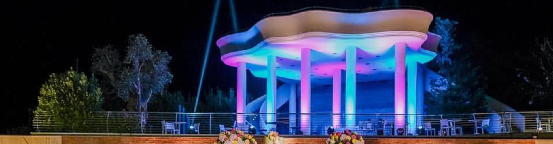Love is Love: Offerta Wedding 2021