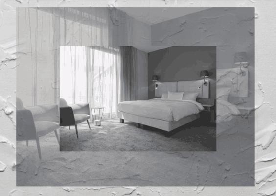 Nuova vita alla tua camera!